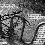 Cannibal Bikes